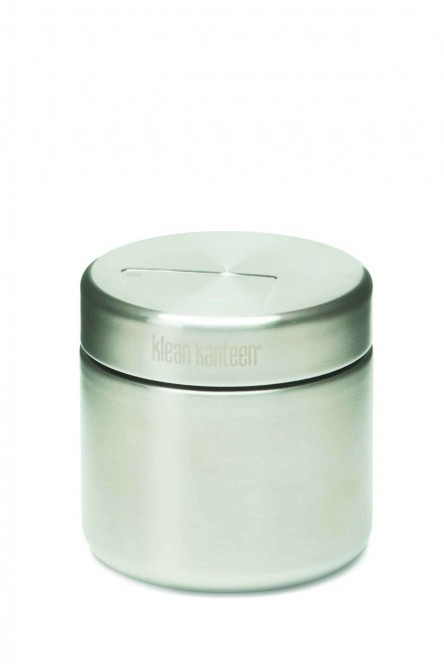 Stainless Steel Food Canister Klean Kanteen