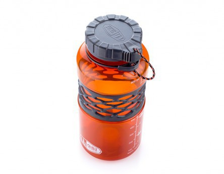 1 L Infinity Dukjug - GSI Outdoors