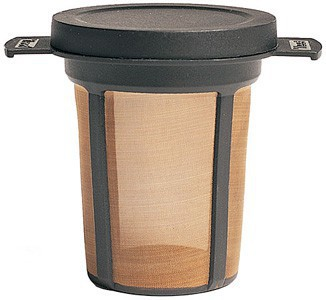 Mugmate Coffee / Tea Filter