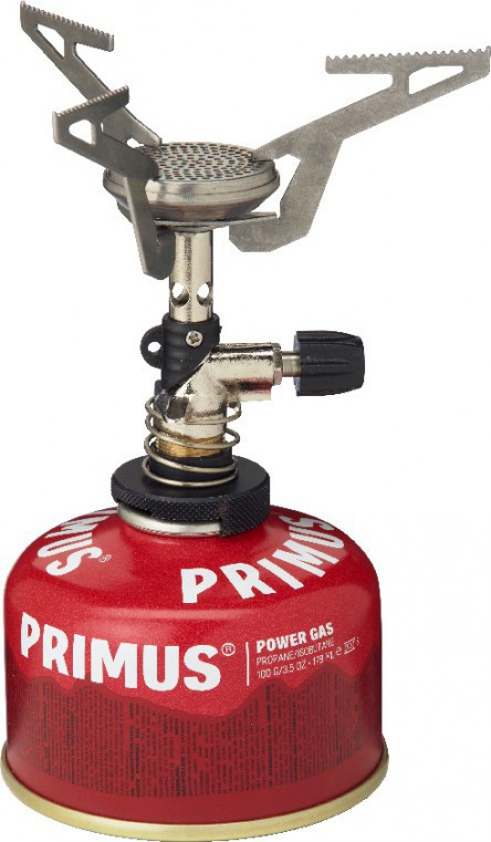 Primus Express Stove Duo