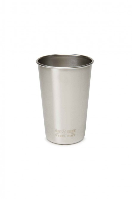 Vacuum Insulated Pint Cup