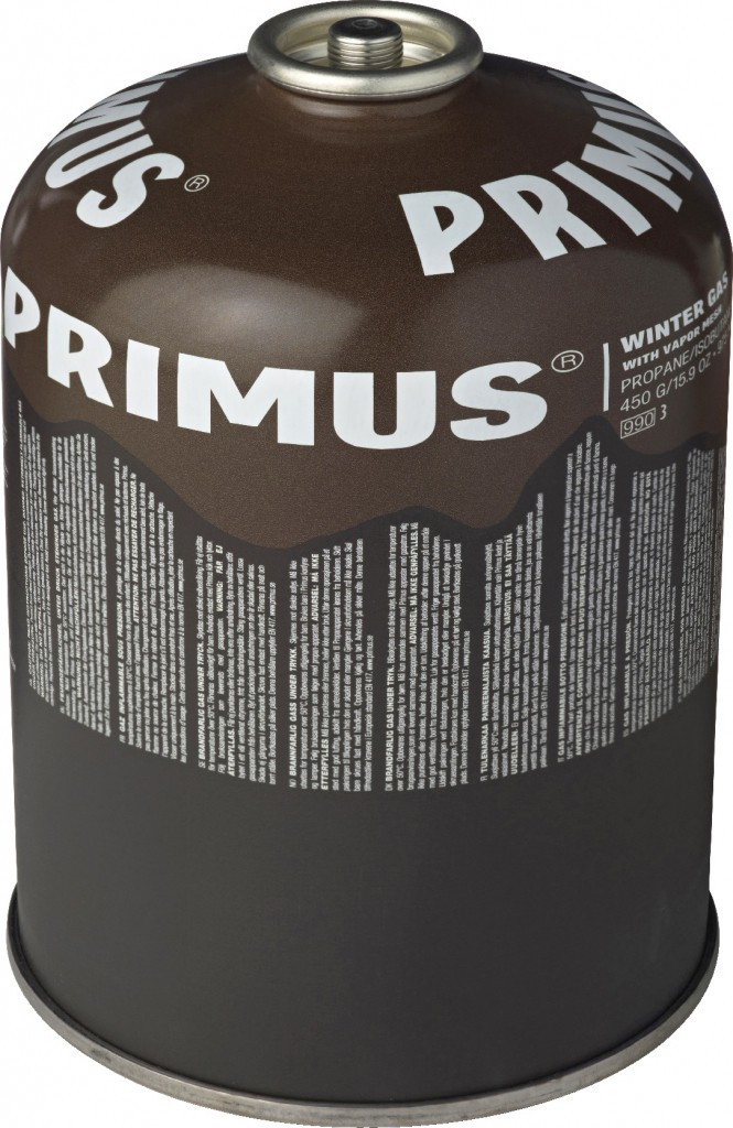 Primus Winter Gas 450 G