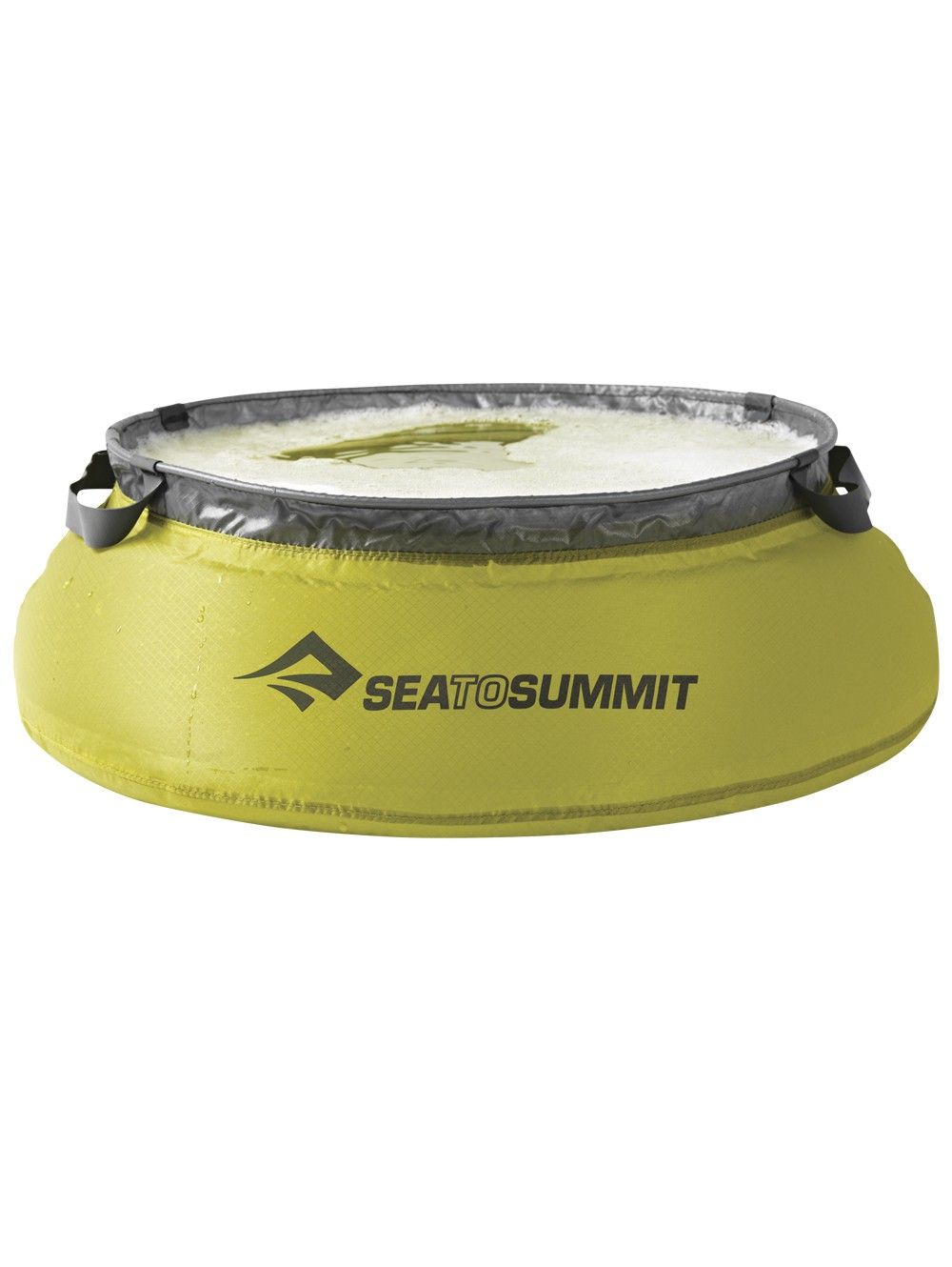 Sea to Summit Ultra-Sil Kitchen Sink