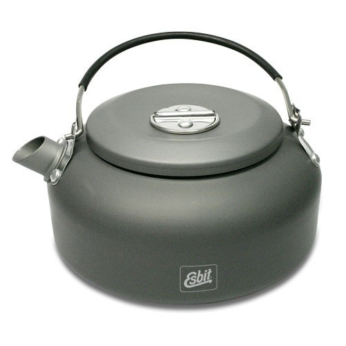Water Kettle Esbit