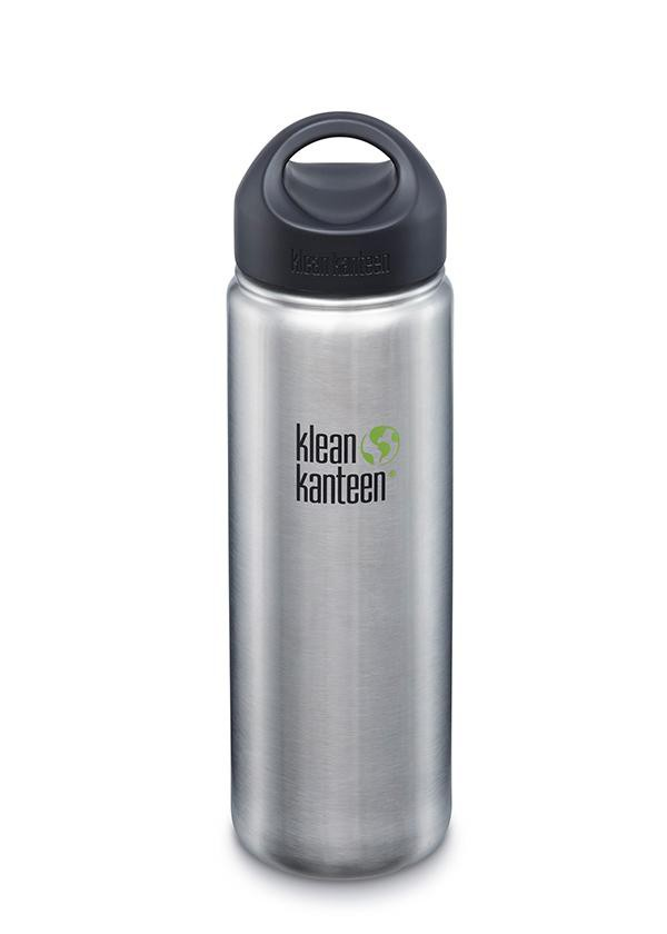 Klean Kanteen Wide 800 ml