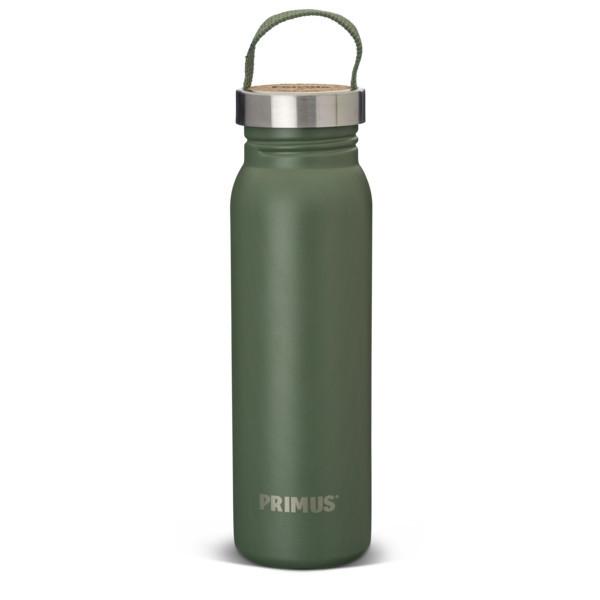 Primus Klunken Bottle Vert