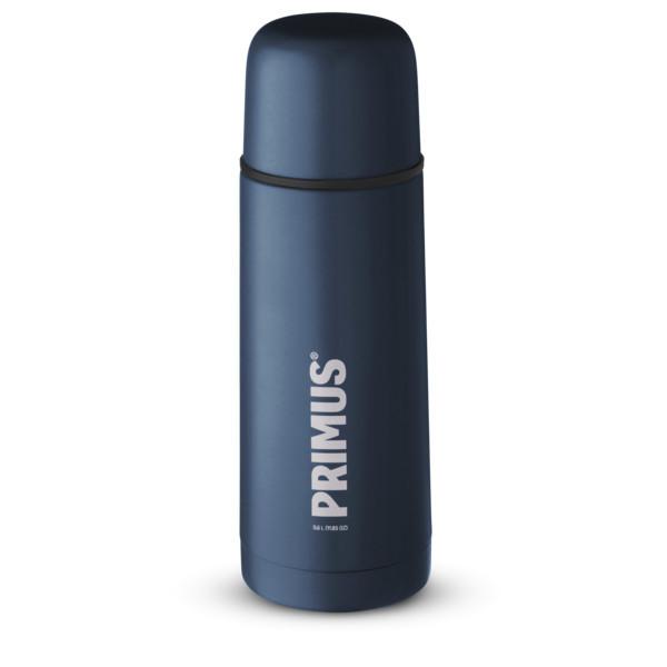 Bouteille Isotherme Primus Vaccum Bottle Bleu Navy