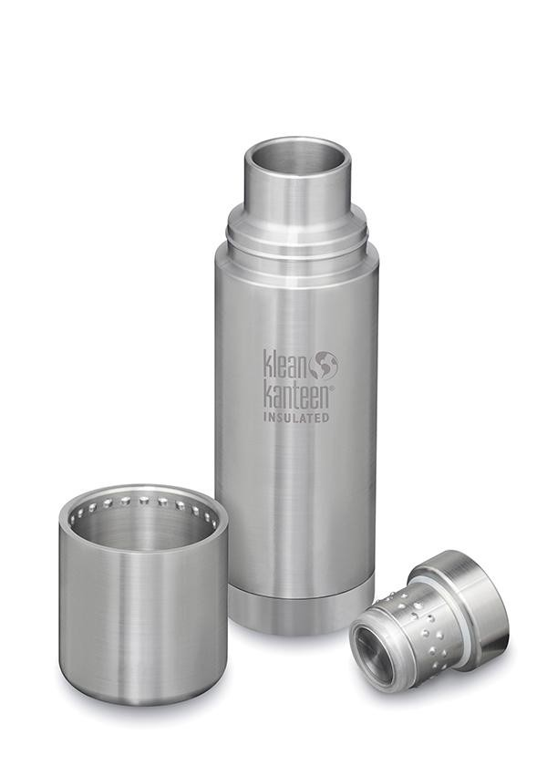 Klean Kanteen Insulated TKPro 500 ml