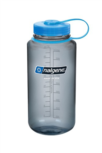 Bouteille Nalgene 1 L