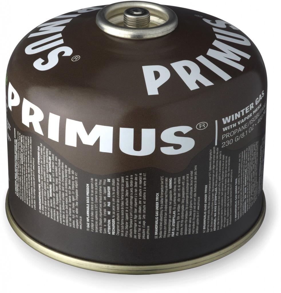 Primus Winter Gas 230 G