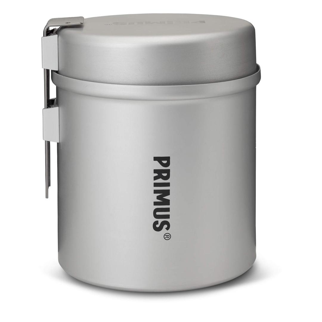 Casserole Primus Essential Trek Pot 1L