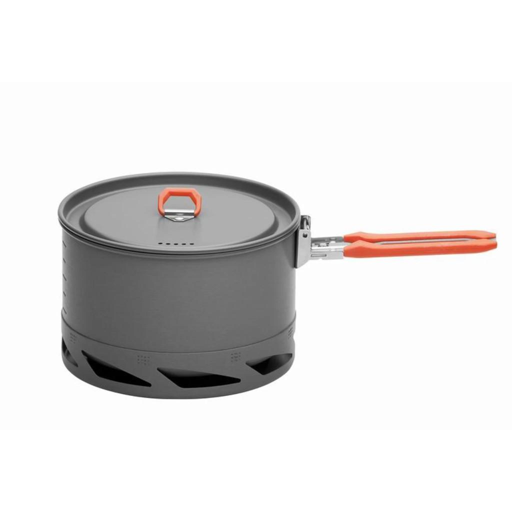 Fire-Maple Feast K2 Cookware