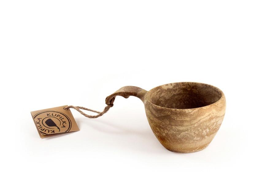 Kupilka 37 Large cup