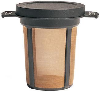 msr mugmate filtre caf et th r utilisable. Black Bedroom Furniture Sets. Home Design Ideas