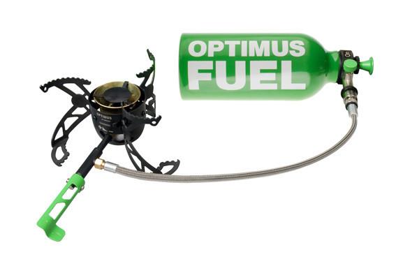 """Résultat de recherche d'images pour """"rechaud à essence optimus"""""""
