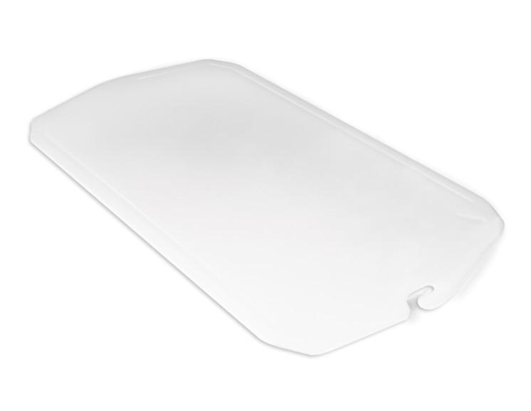 GSI Cutting Board