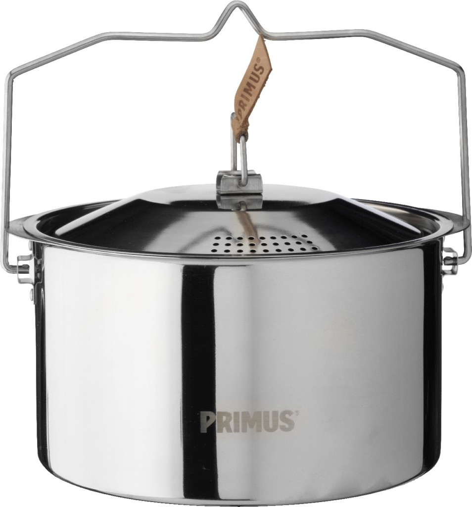 Primus Campfire Pot 3 L
