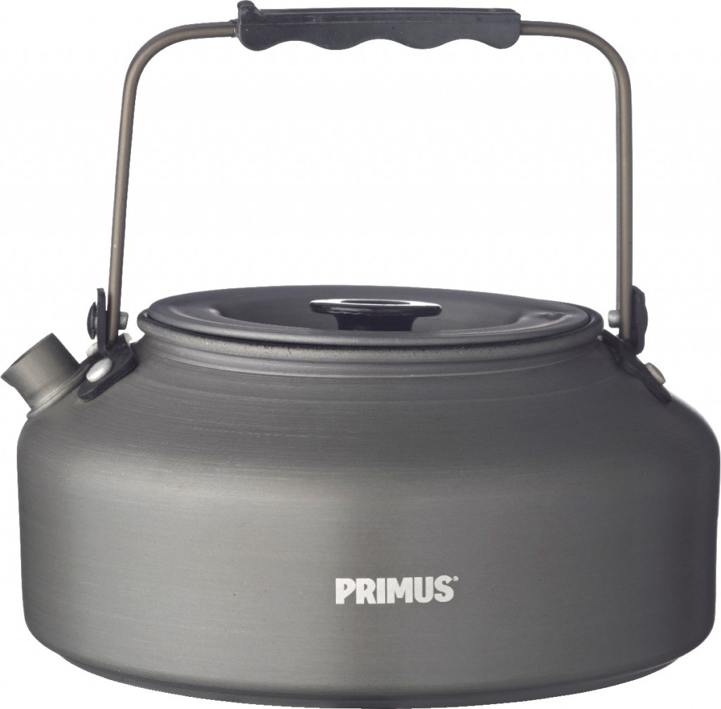 Primus - LiTech Coffee/Tea Kettle