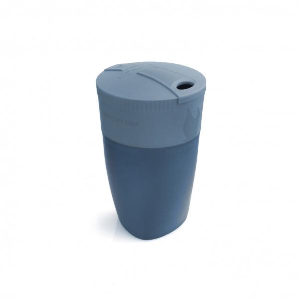 Tasse Light My Fire Pack-Up-Cup Bio