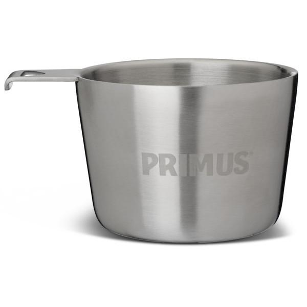 Primus Kåsa Mug