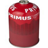 Cartouche de gaz Primus Power Gas 450g