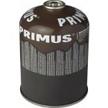 Cartouche de gaz Primus Winter Gas 450 G