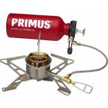 Kit Omnifuel Primus