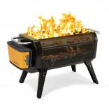 Barbecue/Brasero Biolite Firepit+