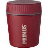 Primus TrailBreak Lunch Jug