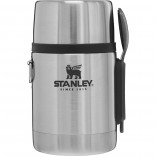 Stanley Boite alimentaire isotherme 0.53 L
