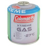 Cartouche Coleman C300 Xtrem 2.0