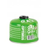 Cartouche de gaz Optimus Energy 230 g