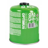 Cartouche de gaz Optimus Energy 450 g