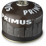 Cartouche de gaz Primus Winter Gas 230 G