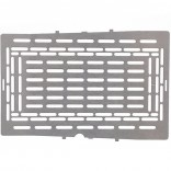 Firebox Extended Grill Plate
