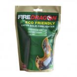 Fire Dragon solid Firelighter