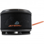 Jetboil Ceramic Fluxring Cooking Pot 1.5L