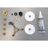 Service Kit for OmniFuel II & MultiFuel III