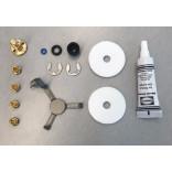 Kit d'entretien Primus Omnifuel II & Multifuel II