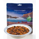 Chili con carne - Trek'n Eat