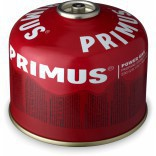 Cartouche de gaz Primus Power Gas 230g