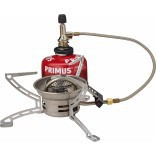 Primus Easy Fuel Duo Piezo