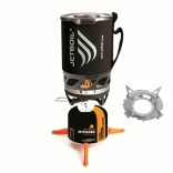 Jetboil Micromo + Pot Support