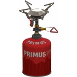 Primus PowerTrail Regulated Piezo Duo