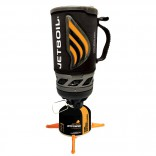 Jetboil Flash Carbone