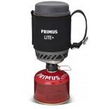 Réchaud Primus Lite Plus
