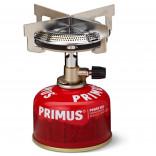 Réchaud à gaz Primus Mimer