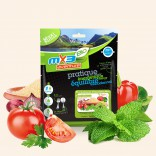 Lyophilisé Salade de Taboulé Bio - MX3