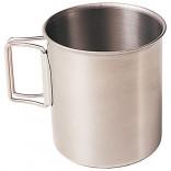 Tasse Msr Titan Cup