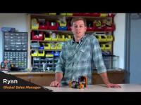 How to Safely Store Your Jetboil Fuel Canisters